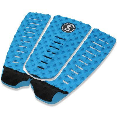 sticky-johnson-serpent-split-tail-pad-blue-black_L